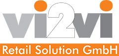 vi2vi Retail Solution GmbH